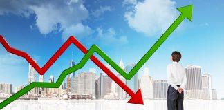 Mercado-imobiliário-em-baixa-mas-nem-tanto-324x160 Home Page