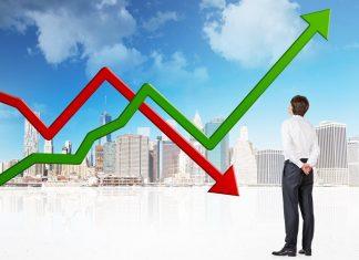 Mercado-imobiliário-em-baixa-mas-nem-tanto-324x235 Home Page
