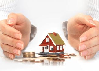 Momento-de-crise-fixa-novas-regras-no-mercado-imobiliário-324x235 Home Page