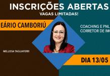 balneário-post-dia-13-218x150 Home Page