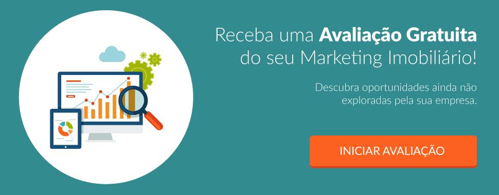 avalicao-p10-banner-site-verde