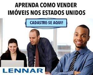 lennar_ad_orb21